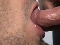 Blow Job  scene 2