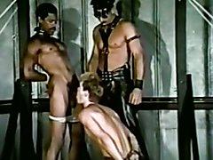 Slaves for Sale Pt 1
