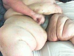 SSBHM n lotion