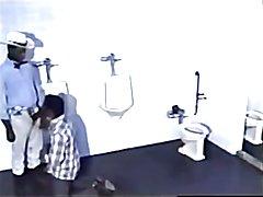 J.J. Wad - Public Toilet 01