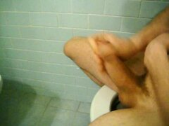 public bathroom compilation 3
