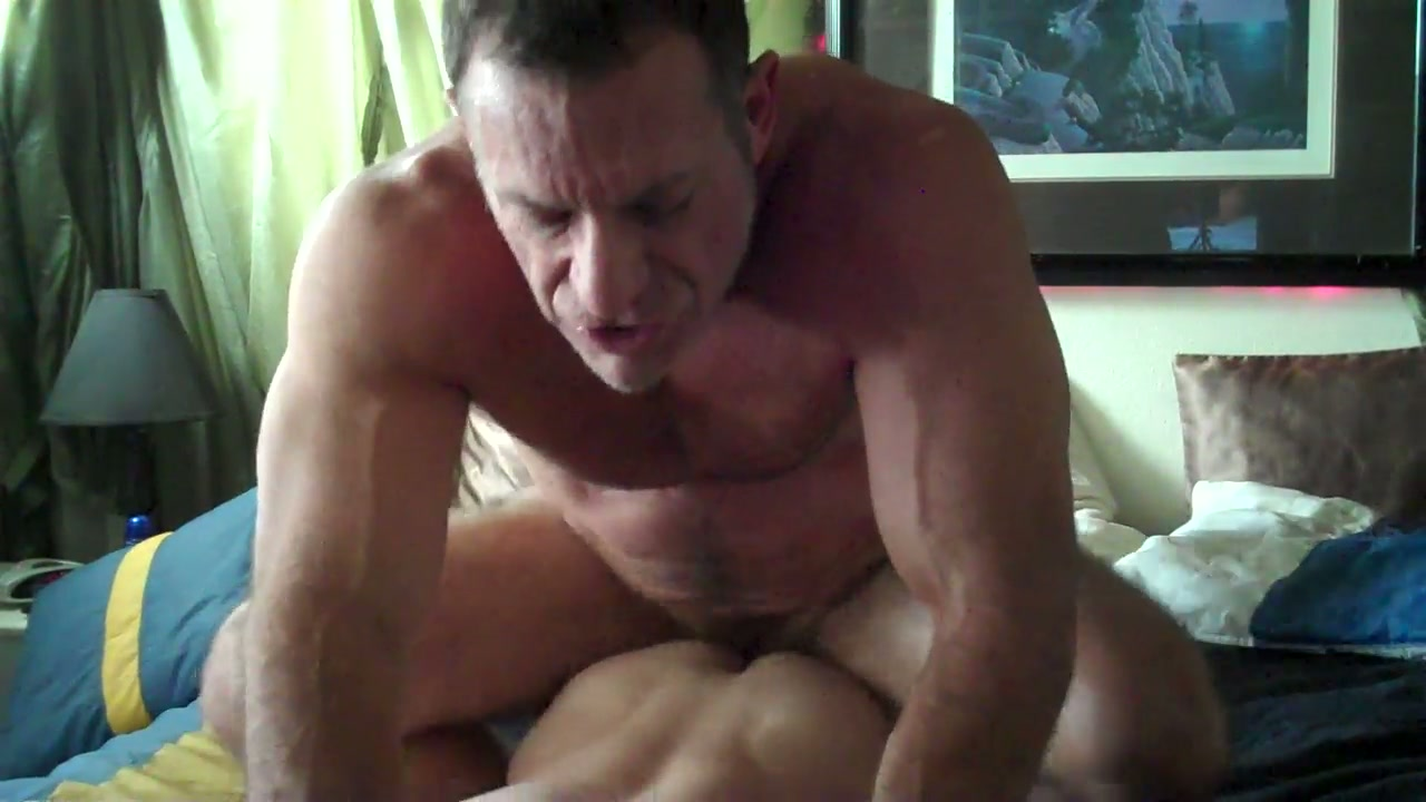 Marine musclemen xxx sample video