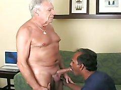 erotic-thumbs-indian-men-sucking-cock-hardcore-picture