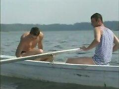Ferien am See - eine geile Zeit