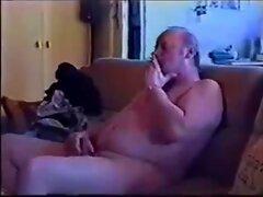 Episode 3 - Euro Daddies