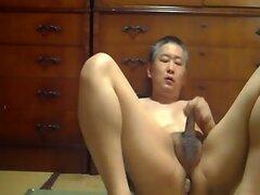 japanese gay masturbation vol.10