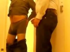 horny daddies in public toilets