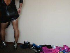 New lingerie - 3