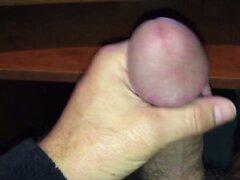 Masturbation session - close-up and multiple orgasms