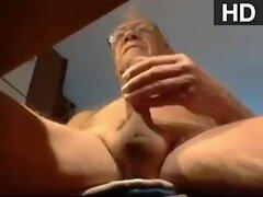 daddy cum for cam  scene 3
