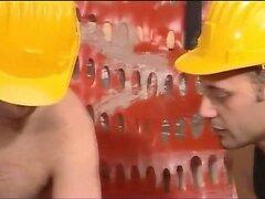 Construction Site 3 edit