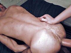 big fat cock bareback