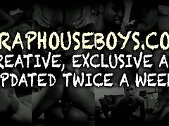 Thugs Bareback Compilation 4  scene 2