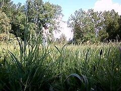 sandralein33 Outdoor