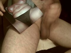 Tribute for zorrozx - fuck her fuck hole