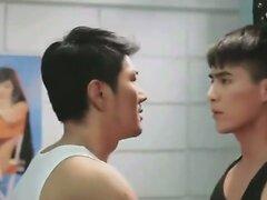 Amateur asian boys compilation