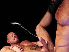 004-Super Gay men stills no 1