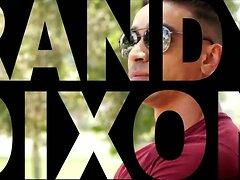 Brendan Philips and Randy DixonRB