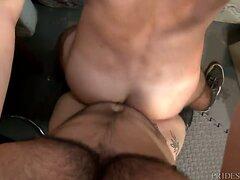 ExtraBigDicks Aspen & Braxton Smith