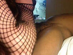 CD Sucks and Swallows Huge Load from BBC
