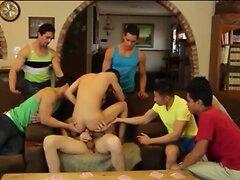 Poker-Fuk