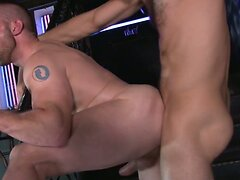Love Gun Part 3 - Tommy Defendi & Adam Herst