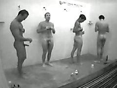 Shower Hardon