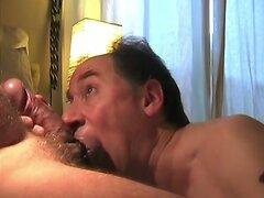 Lope vide-couilles 6