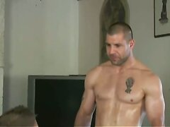 Fuck by robbers porn, free naked egyption girls vidios