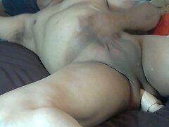 prostate cum shot