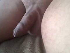 my cock  scene 14