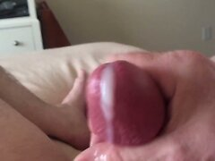 Heavy thick load