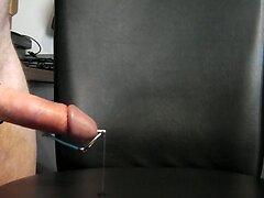 Bendy electro cum