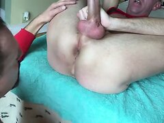 nice slut mature's hole