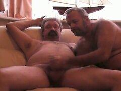 Max und Moritz diese beiden