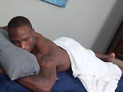 CHM Gay Porn ( New VenyverasTRES )  scene 17