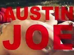 Austin Wolf and Joe