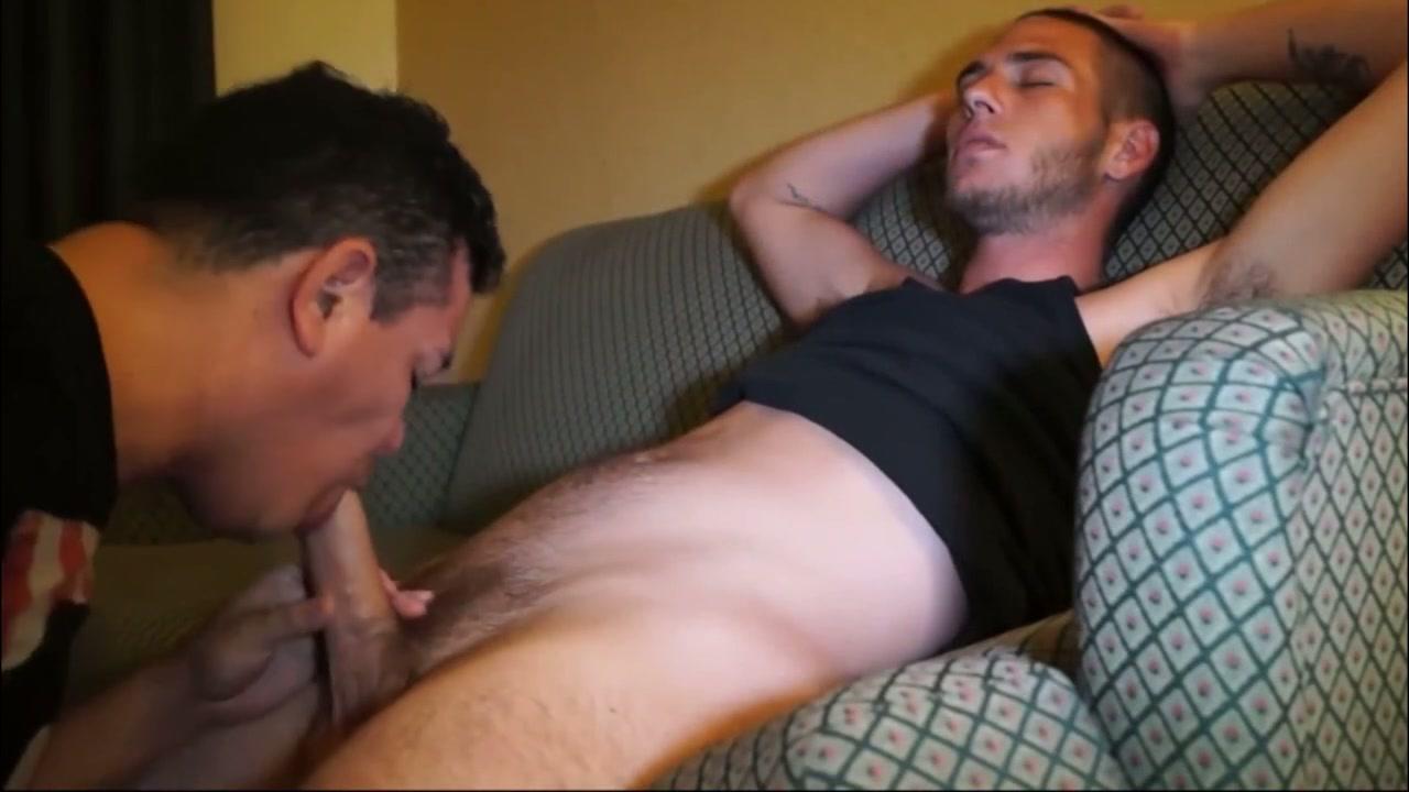 Gay porn new venyverastres