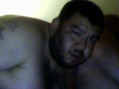 Big chubby dudes fucking hard