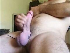 Gay Porn ( New VenyverasTRES ) AMATEUR COMPILATION  scene 11