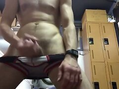 Gay Porn ( New Venyveras ) Amateur Compilation  scene 6