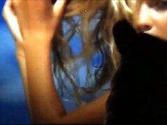 Gigi Hadid Hottest Wank Cum Tribute