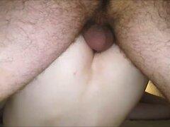 bereback fuck - young poland