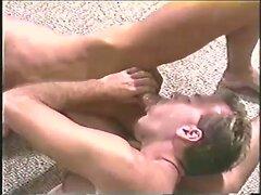 Trio Caliente  scene 8