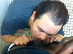 Compilation guys sucking while they masturbate themselves...