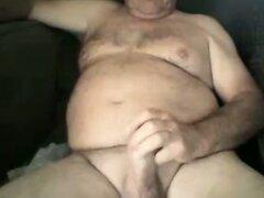 grandpa stoke