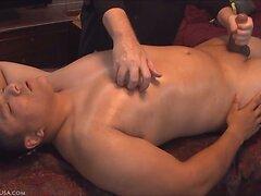 CAUSA 552 Dakotah Part 2