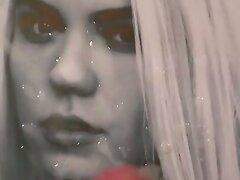 Tribute for Nastya Love Facial No 2!