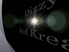 Raw Freaks: Dizzy & Kyd Kream