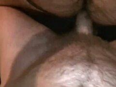 Gay Porn ( New Venyveras 5 )  scene 23